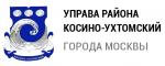 Район Косино-Ухтомский