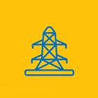 Электромонтаж промышленных объектов