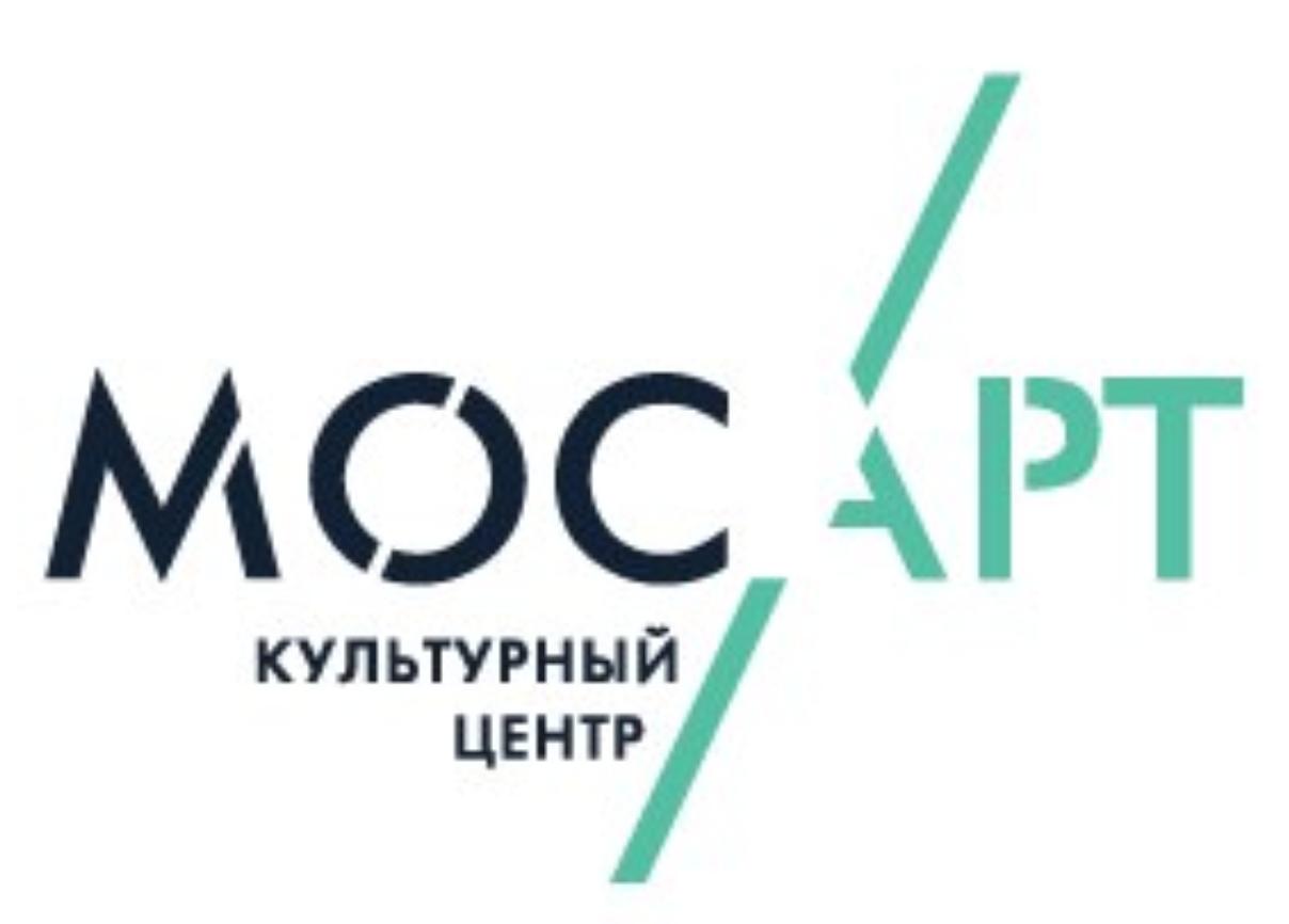 ГБУК «КЦ» Ивановский» ГОРОДА МОСКВЫ